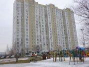 Однокомнатная квартира в хорошем доме с Московской пропиской