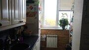 Раменское, 3-х комнатная квартира, ул. Космонавтов д.35, 4800000 руб.
