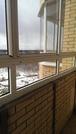 Одинцово, 2-х комнатная квартира, ул. Северная д.5 к4, 6800000 руб.