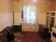Красноармейск, 1-но комнатная квартира, Северный мкр. д.21, 2250000 руб.