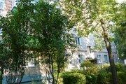 Солнечногорск, 1-но комнатная квартира, ул. Вертлинская д.дом 13, 2150000 руб.