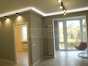 Красногорск, 3-х комнатная квартира, Красногорский бульвар д.14, 11500000 руб.