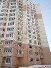 Чехов, 3-х комнатная квартира, ул. Уездная д.3, 3800000 руб.