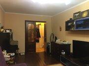 Раменское, 3-х комнатная квартира, Шоссейная д.24, 4450000 руб.