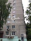 Балашиха, 2-х комнатная квартира, ул. Некрасова д.4, 4200000 руб.