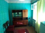 Электросталь, 2-х комнатная квартира, ул. Радио д.28, 2020000 руб.