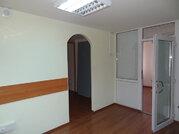 Офисное помещение., 12000 руб.