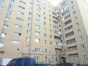 Щелково, 2-х комнатная квартира, Пролетарский пр-кт. д.7, 3900000 руб.