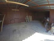 Хороший большой гараж!, 25000 руб.