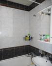 Долгопрудный, 1-но комнатная квартира, ул. Центральная д.7, 5100000 руб.
