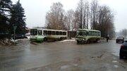 Продам помещение свободного назначения п. Решетниково, 5000000 руб.