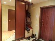 Развилка, 3-х комнатная квартира,  д.41 к3, 8900000 руб.