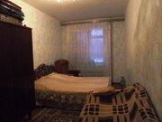 Селятино, 3-х комнатная квартира, ул. Клубная д.28, 4300000 руб.