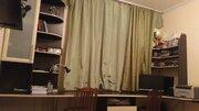 Москва, 3-х комнатная квартира, ул. Воротынская д.16, 18900000 руб.