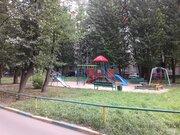 Москва, 3-х комнатная квартира, ул. Молостовых д.11 к1, 8400000 руб.