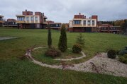 Таунхаус 198м2, 24 км от МКАД Калужское шоссе Новая Москва, 19600000 руб.