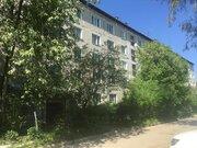 Новопетровское, 2-х комнатная квартира, ул. Северная д.17, 2300000 руб.