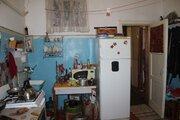 Егорьевск, 1-но комнатная квартира, ул. Пролетарская д.23, 1000000 руб.