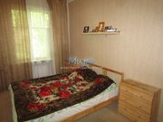 Малаховка, 3-х комнатная квартира, ул. Калинина д.13, 3400000 руб.