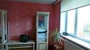 Куровское, 1-но комнатная квартира, ул. Коммунистическая д.49, 245000 руб.