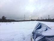 Участок 93 соток промышленного назначения., 8000000 руб.
