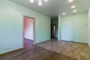 Видное, 1-но комнатная квартира, Олимпийская д.1 к2, 5300000 руб.