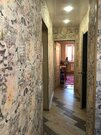 Домодедово, 2-х комнатная квартира, Кутузовский  проезд д.17, 5750000 руб.