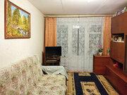 Аренда комнат в Москве метро Кунцевская, 25000 руб.