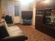 Октябрьский, 3-х комнатная квартира, ул. Первомайская д.6, 4750000 руб.
