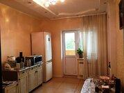 Ногинск, 2-х комнатная квартира, ул. Климова д.25, 5320000 руб.