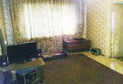 Электросталь, 2-х комнатная квартира, ул. Победы д.22 к3, 2050000 руб.