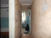 Руза, 1-но комнатная квартира, Демократический пер. д.25, 1999000 руб.
