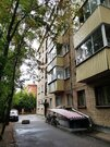 Дубна, 2-х комнатная квартира, ул. Векслера д.24, 2600000 руб.