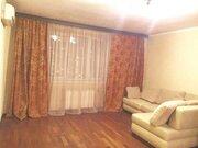 Продажа 2-х комнатной квартиры в ЖК Синяя птица-2