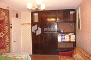 Киевский, 3-х комнатная квартира,  д.4, 4650000 руб.
