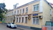 Офис около метро Новокузнецкая., 20400 руб.