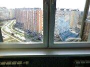 Москва, 1-но комнатная квартира, Самуила Маршака д.15, 7900000 руб.
