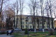 Продаю 3-х ком.квартиру г. Щелково ул. Пушкина д.14