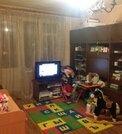 Люберцы, 1-но комнатная квартира, ул. Космонавтов д.50, 3375000 руб.