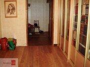 Москва, 3-х комнатная квартира, ул. Академика Пилюгина д.14 к2, 20500000 руб.