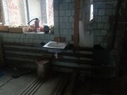 800 кв.м. под производство в Орехово-Зуево, 1800 руб.