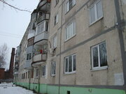 Лобня, 3-х комнатная квартира, Научный городок д.9, 4000000 руб.