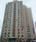 Продается однокомнатная квартира в новом доме серии П-3 М