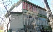 Сдается дом со всеми коммуникациями, мебелью и техникой, 30000 руб.