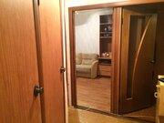 Краснозаводск, 2-х комнатная квартира, Краснозаводская д.6, 1800000 руб.