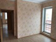 Железнодорожный, 3-х комнатная квартира, ул. Центральная д.47, 5700000 руб.
