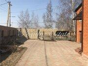 Дом в районе поселок Развилка (ном. объекта: 545), 16490000 руб.