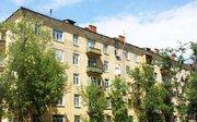 Жуковский, 3-х комнатная квартира, ул. Фрунзе д.12, 6750000 руб.