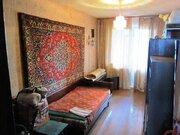 Егорьевск, 3-х комнатная квартира, 3-й мкр. д.2, 2800000 руб.