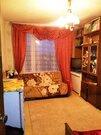 Продается комната, 2380000 руб.